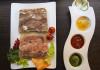 la-capannina_ristorante_pizzeria_torino_bollitomisto