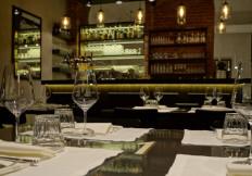 la-capannina_ristorante_pizzeria_torino_1