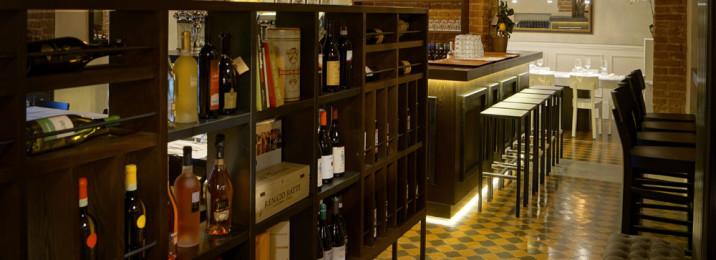 la-capannina_ristorante_pizzeria_torino_10