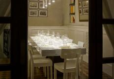 la-capannina_ristorante_pizzeria_torino_13
