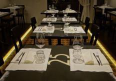 la-capannina_ristorante_pizzeria_torino_14