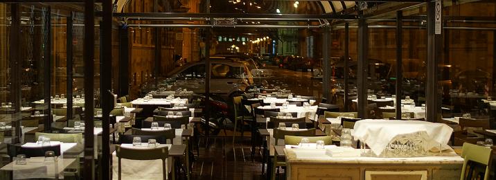 la-capannina_ristorante_pizzeria_torino_16