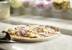 la-capannina_ristorante_pizzeria_torino_17
