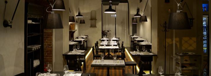 la-capannina_ristorante_pizzeria_torino_3