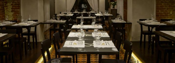 la-capannina_ristorante_pizzeria_torino_4