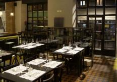 la-capannina_ristorante_pizzeria_torino_5