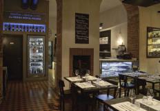 la-capannina_ristorante_pizzeria_torino_6