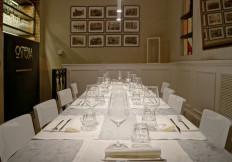 la-capannina_ristorante_pizzeria_torino_7