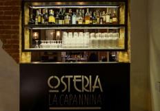 la-capannina_ristorante_pizzeria_torino_9