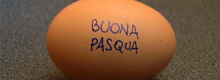La Capannina Ristorante pizzeria Via Donati 1 - 10121 - Torino - 011545405