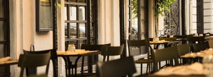 LaCapannina_ristorante_pizzeria_Torino_agosto