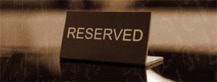 prenotazione online - La Capannina ristoranti pizzerie torino, via Donati, 1