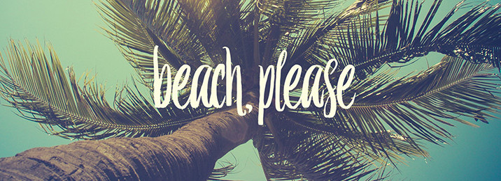 estate, 2015, ferie, chiusura, ristorante, torino