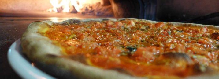 Migliori pizzerie di Torino - La Capannina