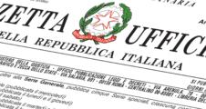 chiusura per DPCM del 9 Marzo Capannina- Ristorante Pizzeria Torino