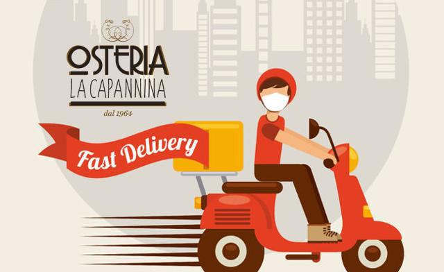 Capannina_Ristorante_Pizzeria_Torino_pizza_delivery_consegna_domicilio